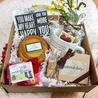 KBB Stylebox - For Mom (Super Size)