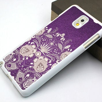 lacework samsung note 2,purple lace samsung note 3 case,lace flower samsung note 4 case,beautiful galaxy s3 case,fashion galaxy s3 case,lace texture galaxy s4 case,fashion galaxy s5 case