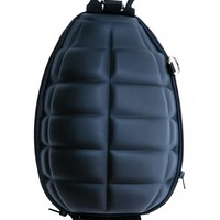 Queen Of Darkness Bombs Away Backpack | Dolls Kill