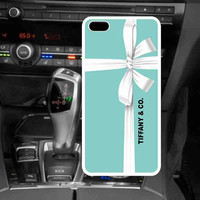 Tiffany co blue box For iphone case 5/5s/5C case, iphone 4/4s, samsung Galaxy s3/s4/s5, Galaxy note, ipod case