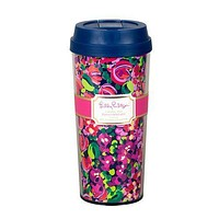 Thermal Mug in Wild Confetti by Lilly Pulitzer