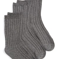 Boys' Underwear & Socks sizes 2T-7 | Nordstrom