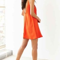 The Fifth Label Play It Right Dress