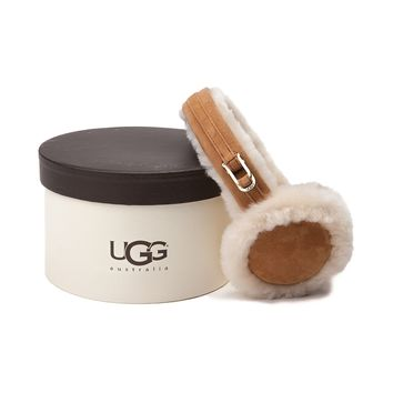 Womens UGG® Earmuffs