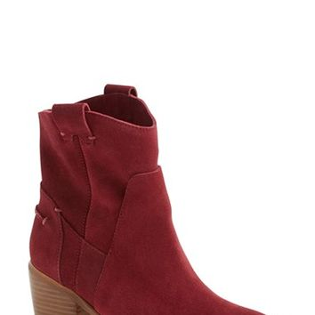 Women's Vince Camuto 'Maves' Bootie ,
