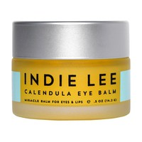 Indie Lee | Calendula Eye Balm | Cult Beauty