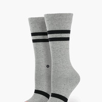 STANCE Coyote Womens Everyday Tomboy Socks | Socks