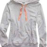 Aerie Women's Hooded Sweatshirt