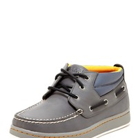 HauteLook | Boats, Boots & More: Sperry Top-Sider Cup Chukka Boot