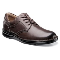 Nunn Bush Pennant Men's Casual Oxford Shoes