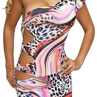 Anatomy Lesson -Great Glam the internet top online shop for trendy clubbin?styles, fashionable party dress and bar wear, super hot clubbing clothing, stylish going out shirt, partying clothes, super cute and sexy club fashions, halter and tube tops, belly
