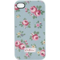 Cath Kidston - Kensington Rose iPhone 4 Case