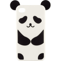 iPhone 4/4s-case – van H&M