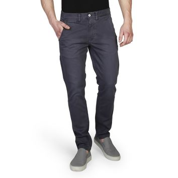 Timberland Dark Grey Trouser