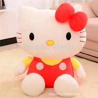 Hello Kitty Stuffed Animals