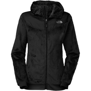 Buy Women's Oso Hoodie from The North Face @ Rocky Mountain Trail