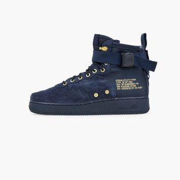 KUYOU Nike Special Field Air Force 1 Mid