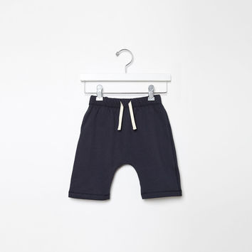 Shorts by Gray Label