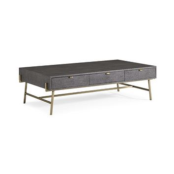 Brownstone Viceroy Coffee Table