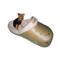 Sasquatch! Pet Bed at Wrapables -  Beds & Blankets