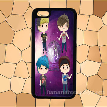 Cute 5sos phone case,iPhone 6 case,iPhone 5/5S case,iPhone 4/4S case,Samsung Galaxy S3/S4/S5 case,HTC Case,Sony Experia Case,LG Case