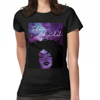 'Star Child Dreamer' Photographic Print by PeaceLuvJoy