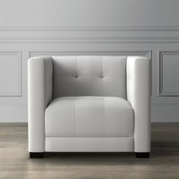 Cavallo Occasional Chair