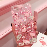 iphone 8 Case iphone X Case women iphone 6 7 case