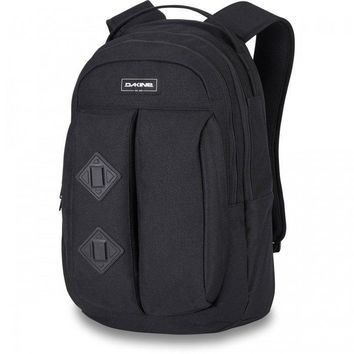 Dakine - Mission Surf 25L Black Backpack