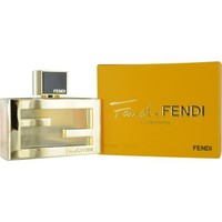 Fendi Fan Di Fendi Eau De Parfum Spray 1.7 Oz.