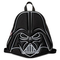 Star Wars Boys' Backpack - Black : Target