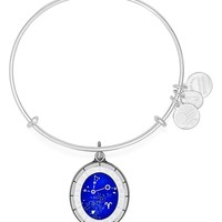 Alex and Ani 'Constellation' Bangle Bracelet | Nordstrom