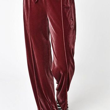 ONETOW adidas Velvet Vibes Sailor Pants at PacSun.com
