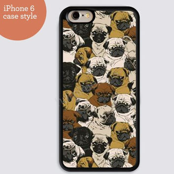 iphone 6 cover,Dog colorful dream iphone 6 plus,Feather IPhone 4,4s case,color IPhone 5s,vivid IPhone 5c,IPhone 5 case 122