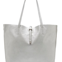 Vince Camuto: Leila Tote