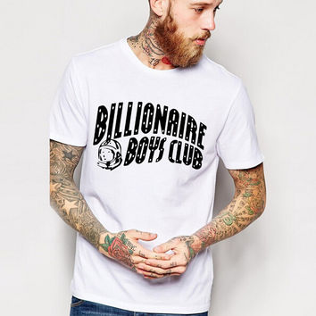 Billionaire Boys Club Official Tee