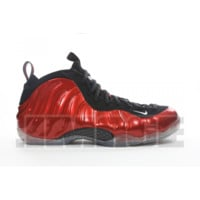 "nike air foamposite one ""metallic red"" - .IMAGE - SNEAKER CONSIGNMENT SHOP"