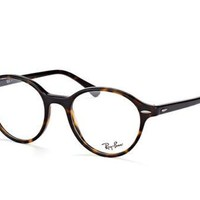 Glasses vista Ray-Ban RX7118 2012 HAVANA