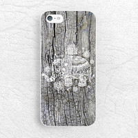 Elephant Aztec wood print Phone Case for iPhone, Sony z1 z3 compact, LG g3 g2, Samsung s5, HTC one m7 m8, tribal style henna phone cover -G4