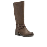 Cobb Hill Britney-CH Women's Recently Reduced Shoes