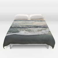 Promises Duvet Cover by Xiari_photo | Society6