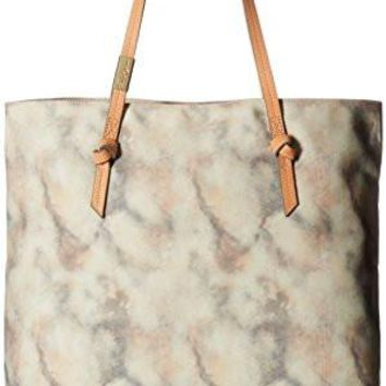 Womens Handbags Foley + Corinna Athena Tote