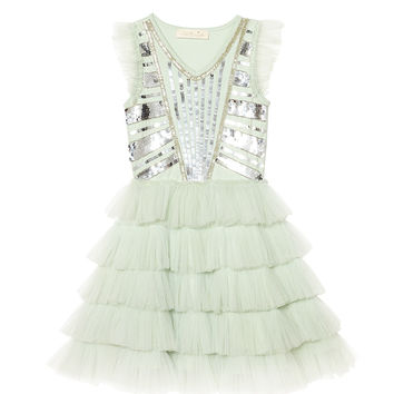 Tutu Du Monde Dazzle Me Pretty Tutu Dress