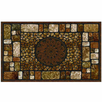 Residential Masterpiece Notre Dame Mats