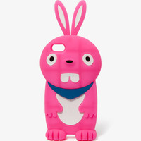 Bunny Phone Case | FOREVER 21 - 1039896891