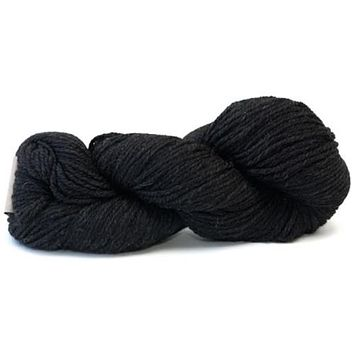 Hikoo Simplinatural Yarn - Black