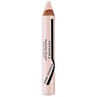 SEPHORA COLLECTION Brow Enhancer
