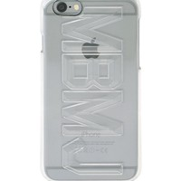 MBMJ FACETED IPHONE 6 CASE