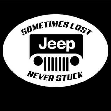Best Window Stickers For Jeeps Products On Wanelo - Custom windo decals for jeeps