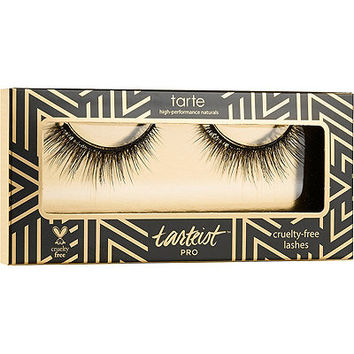 Tarte Tarteist PRO Cruelty-Free Lashes - Center Of Attention